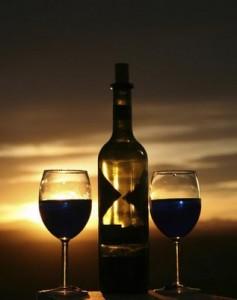 Ideas para cena romántica