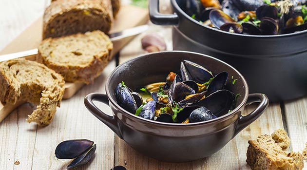 xmejillones_0.jpg.pagespeed.ic.4FpKeyCYy-