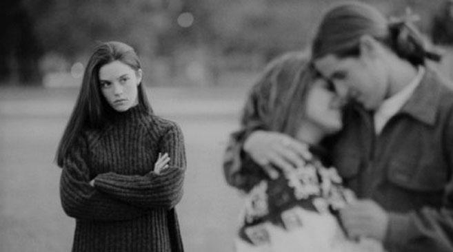 resultados de un estudio de infidelidad